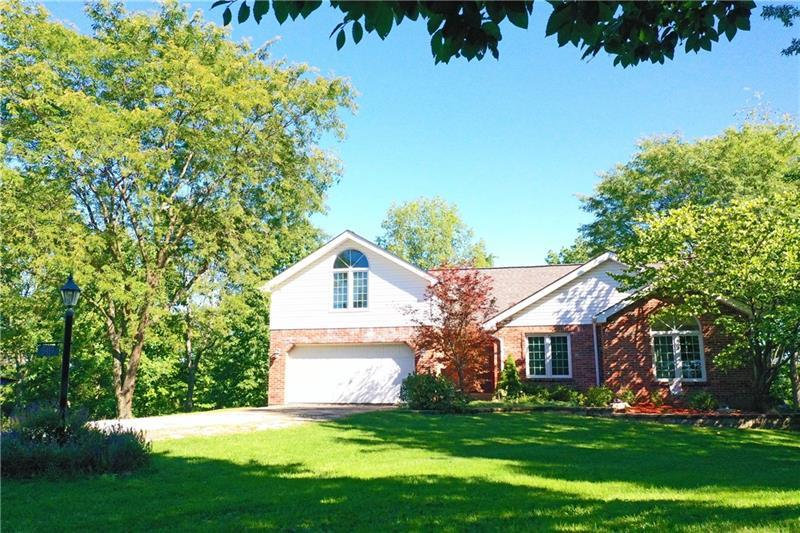 5419  Sunset View Dr